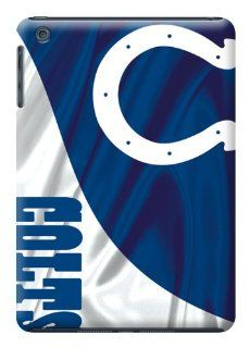 NFL Indianapolis Colts Terms Ipad Mini Case with Low Price Cell Phones & Accessories