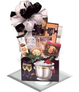 Wedding Anniversary Gift Idea Grocery & Gourmet Food