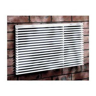 EA109T Air Conditioner Rear Grille for FAH Models (Architectural   Heaters
