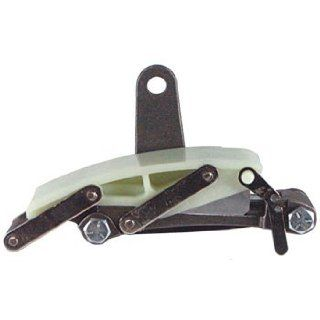 BKrider Hydraulic Automatic Chain Tensioner Wedge Style for Harley Davidson (C01010145) Automotive