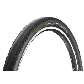 Continental Speed King II MTB Tyre   RaceSport