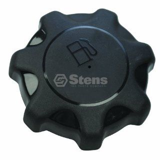 Stens Fuel Cap For John Deere AM137724 125 183