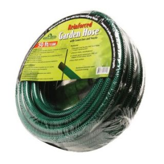 50 ft. Heavy Duty Hose   Water Hoses