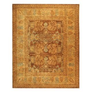 Safavieh Taj Mahal TJM107B Area Rug   Light Brown/Beige   Area Rugs