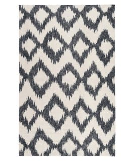 Surya FT Flat Weave Contemporary Area Rug   Area Rugs