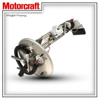 2007 2011 Ford Edge Fuel Pump   Motorcraft, Turbine, Direct fit, Yes