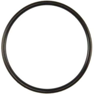 AC Delco OE Replacement Fuel Sending Unit O Ring