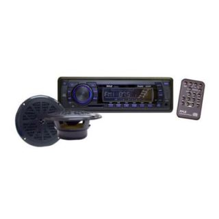 Legacy Car Audio 7 Single Din In Dash Motorized Touch Screen Tft/Lcd Monitor W/ Dvd/Cd//Mp4/Usb/Sd/Am Fm/Rds Receiver