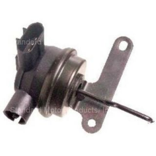 1996 1998 Ford Windstar Intake Manifold Runner Valve   Standard Motor Products, Direct fit, Driver Side