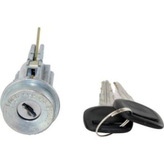Beck Arnley OE Replacement Ignition Lock Cylinder