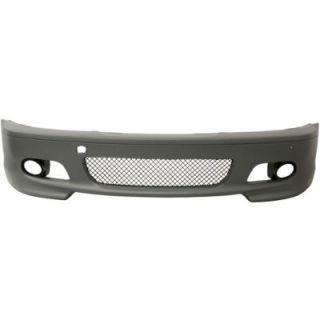 Bolton Premiere M Tech body Bumper Cover Conversion Kit
