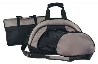 One For Pets The Travel Lite Carrier   Dog Carriers