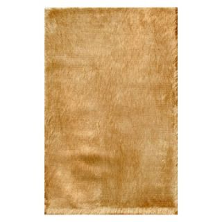 Noble House Crystal Area Rug   Brown   Area Rugs