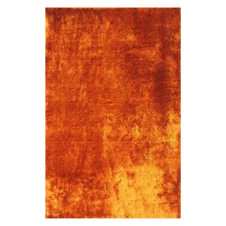 Noble House Mirage Area Rug   Copper   Area Rugs