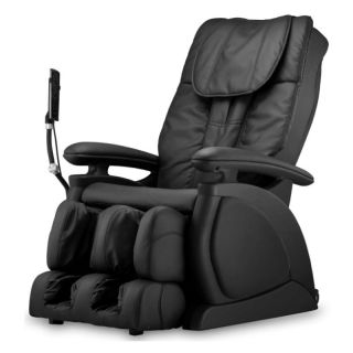Zen Awakening C2 Massage Chair   Massage Chairs