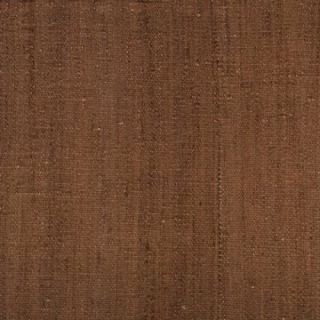 Surya Bermuda BER 1002 Area Rug   Brown   Area Rugs