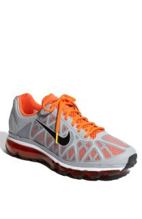 Nike Air Max 2011 Running Shoe (Men)