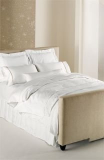 Westin Heavenly Bed® Complete Bedding Ensemble