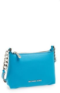 MICHAEL Michael Kors Bedford Leather Crossbody Bag