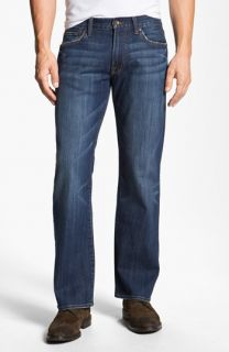 Lucky Brand 361 Vintage Straight leg Jeans (Erwin)