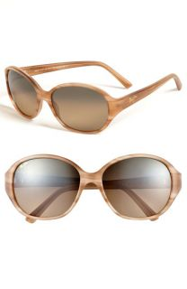 Maui Jim Ginger 59mm Sunglasses