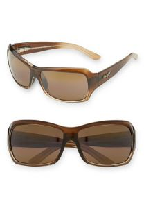 Maui Jim Palms 63mm Sunglasses