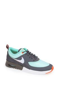 Nike Air Max Thea Running Shoe (Women)
