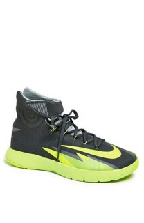 Nike Zoom HyperRev Basketball Shoe (Men)