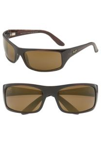 Maui Jim Peahi   PolarizedPlus®2 65mm Sunglasses