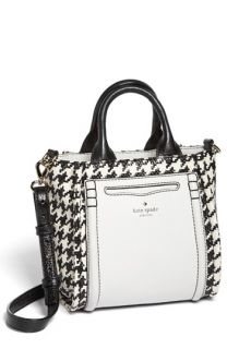 kate spade new york small marcella tote