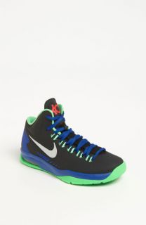 Nike KD V Basketball Shoe (Big Kid)