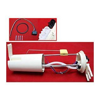 CHEVY/GMC S 10 PICKUP 97 00 FUEL PUMP, Fuel Pump Module ASSEMBLY, In Tank, 40 To Automotive