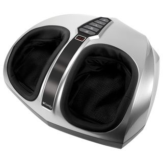 Ucomfy Shiatsu Foot Massager Ucomfy Electric Massagers