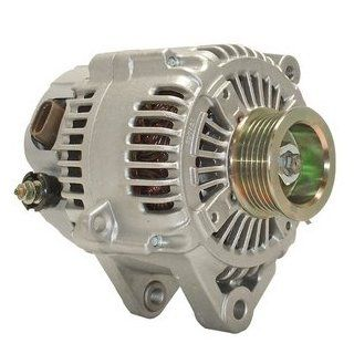 100% NEW LACTRICAL ALTERNATOR FOR LEXUS ES300 ES 300 TOYOTA CAMRY 3.0 3.0L V6 Engine 2002 02 2003 03 *ONE YEAR WARRANTY* Automotive