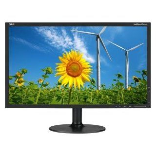 NEC Display MultiSync EX231Wp 23' LED LCD Monitor   169   25 ms. 23IN LED ULTRA SLIM LCD MNTR 1920X1080 30001 EX231WP DVI I 25MS LCD. Adjustable Display Angle   1920 x 1080   16.7 Million Colors   250 Nit   30001   DVI   HDMI   USB   EPEAT Gold, Ene