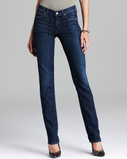 Citizens of Humanity Jeans   Emmanuelle Slim Boot in Element's