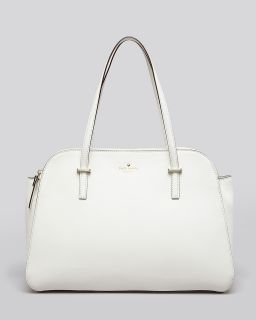 kate spade new york Tote   Cedar Street Elissa Double Zip's