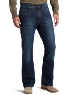Pendleton Men's Urban Jean Clothing