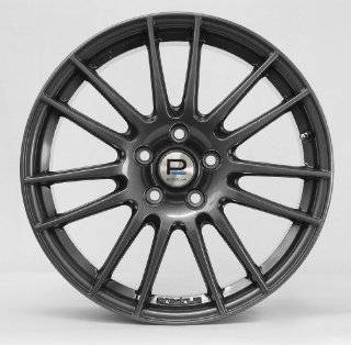 Prodrive GT1 Wheel for Subaru WRX & Legacy (Matte Anthracite) Automotive