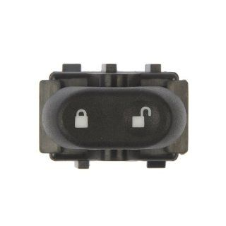 Dorman 901 325 Front Driver Side Replacement Door Lock Switch for Ford/Mercury Automotive