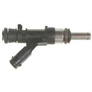 AUS Injection MP 56154 Remanufactured Fuel Injector Automotive
