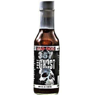 Mad Dog 357 Pure Ghost Grocery & Gourmet Food