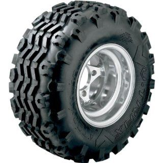 AMS V Trax Tire   23x11x10 , Tire Size 23x11x10, Position Front/Rear, Tire Type ATV/UTV, Tire Application All Terrain, Rim Size 10, Tire Ply 6 1031 371 Automotive