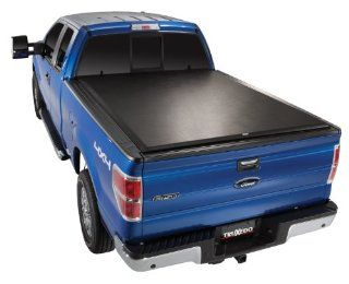 TruXedo 897601 Edge   Soft Roll up Tonneau Cover Automotive