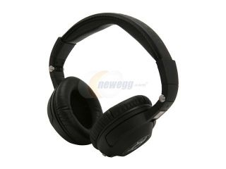 Sennheiser MM 550 3.5mm Connector Around Ear Bluetooth Stereo Noise Cancelling Headphone