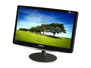 "Samsung B2330HD 23""  5ms  Full HD HDMI WideScreen LCD Monitor w/TV Tuner & USB Port 300 cd/m2 70,000:1"