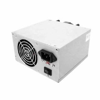 Echo Star 450W 20+4 pin ATX Power Supply w/SATA